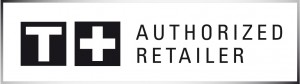 Authorized Retailer- Black- JPEG