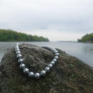 mopnecklaces