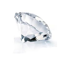 diamond_1