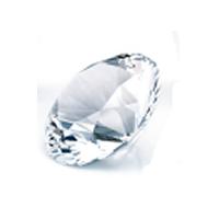 diamond_2
