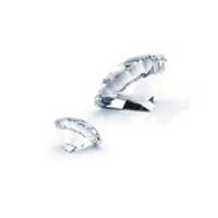 diamond_4