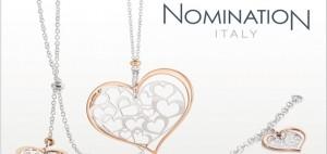 nomination1-img