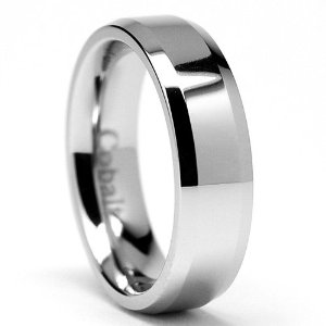 Chrome cobalt ring (1)