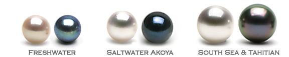 Harold Finkle Your Jeweler Albany Jewelers Online