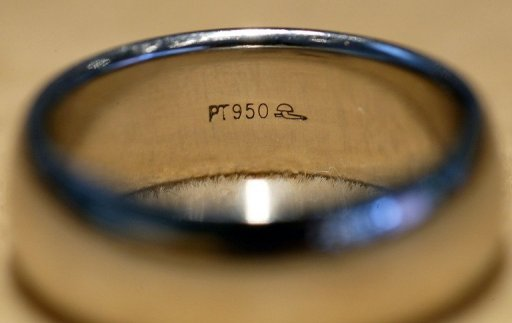 metals education precious metals jewelry your
