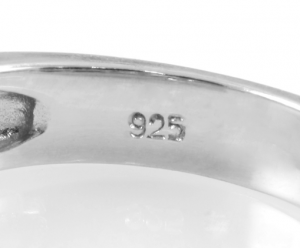Sterling stamp (1)