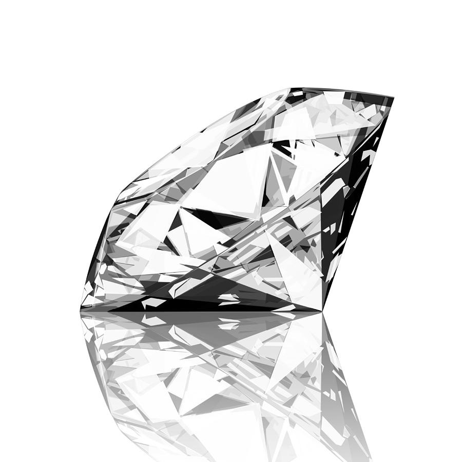 Diamond Buying Tips | Diamond Education | Diamonds