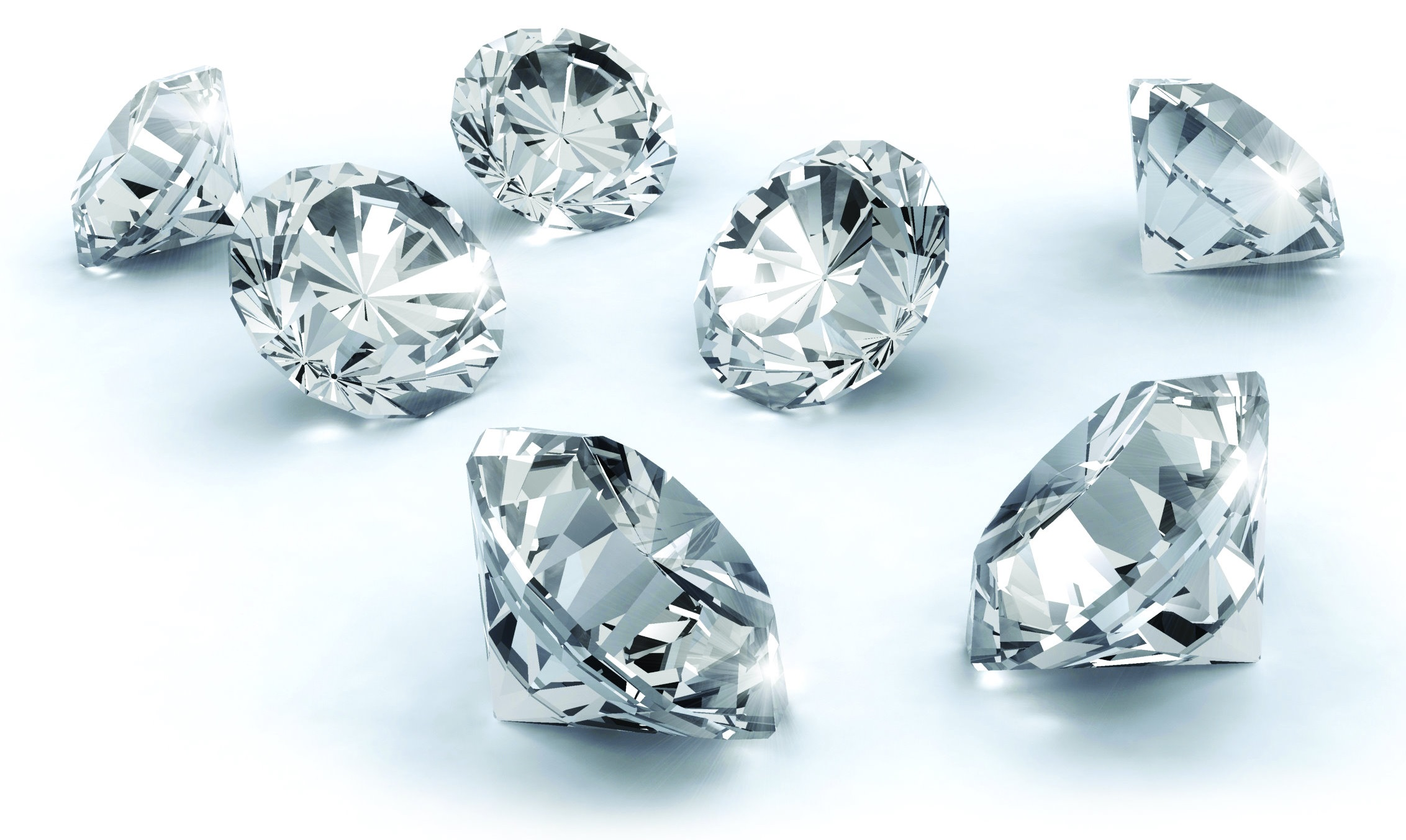 loose cost ritani blog one much carat j color faq diamond does shapes how price a
