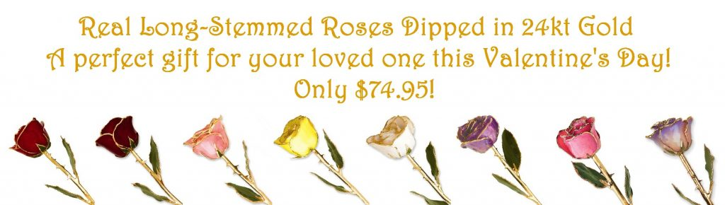 gold-dipped-roses-for-website-1