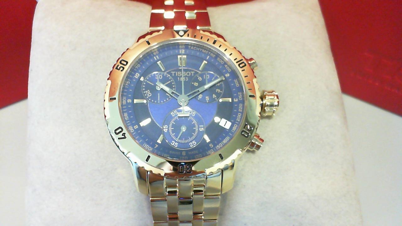 Часы Tissot копии, купить в Украине, низкие цены на