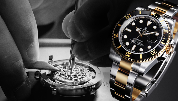 watch repairs albany ny rolex repairs albany tissot watch repairs swiss army watch repairs