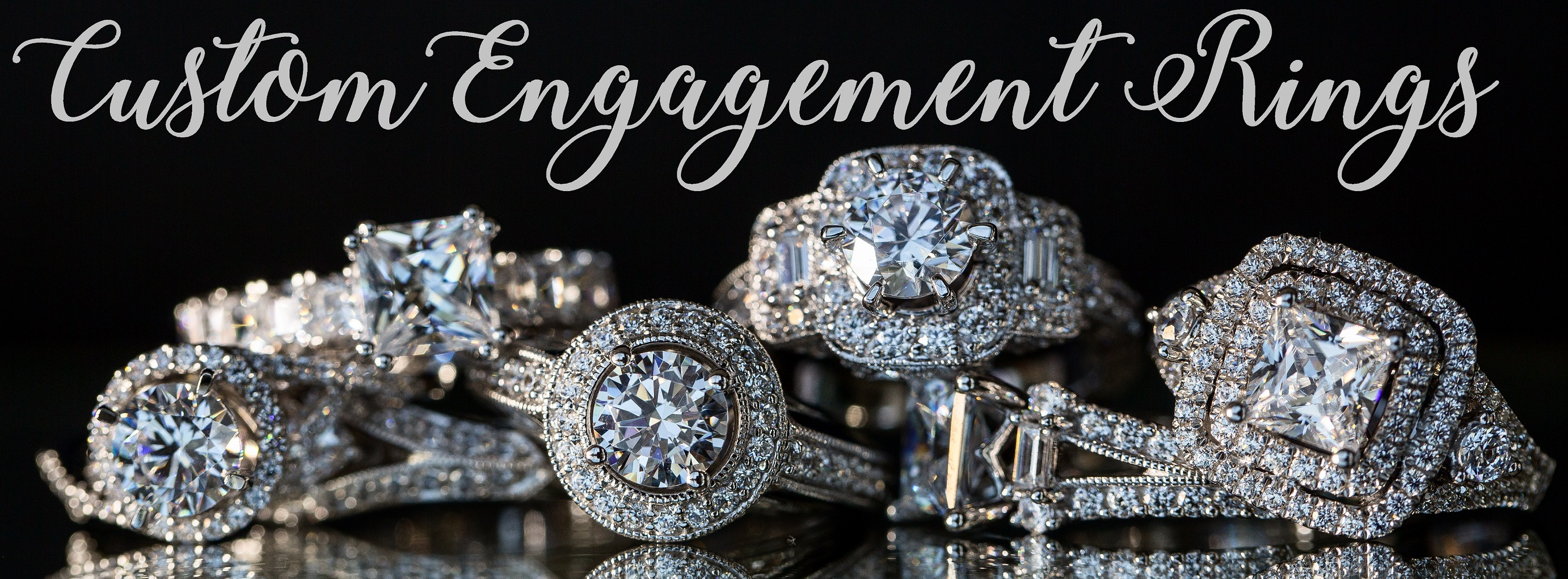 CustomEngagementRings1