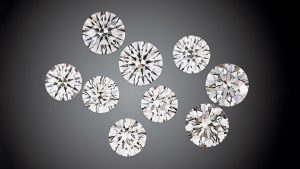RoundSyntheticDiamonds