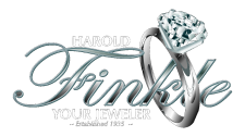 Harold Finkle Your Jeweler